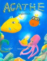Cover Agathe Anglerfisch