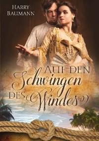 Cover Auf den Schwingen des Windes