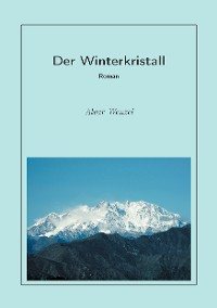 Cover Der Winterkristall