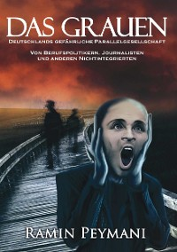 Cover Das Grauen