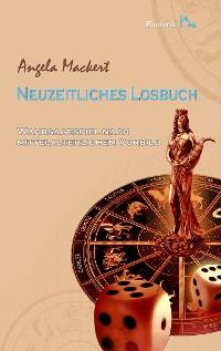 Cover Neuzeitliches Losbuch