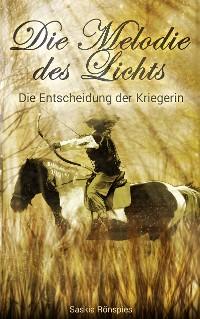 Cover Die Melodie des Lichts