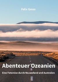 Cover Abenteuer Ozeanien
