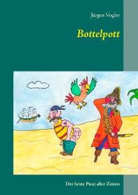 Cover Bottelpott