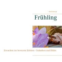 Cover Frühling