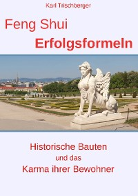Cover Feng Shui Erfolgsformeln