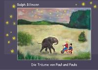 Cover Die Träume von Paul und Paula