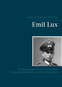 Cover Emil Lux