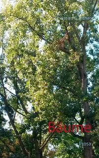 Cover Bäume