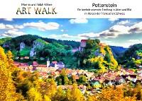 Cover Art Walk Pottenstein