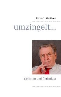Cover umzingelt ...