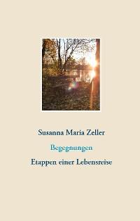 Cover Begegnungen