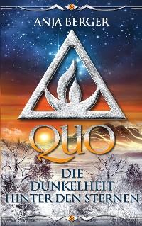 Cover Quo