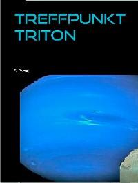 Cover Treffpunkt Triton