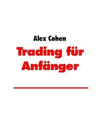 Cover Trading für Anfänger