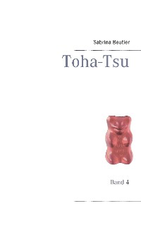 Cover Toha-Tsu