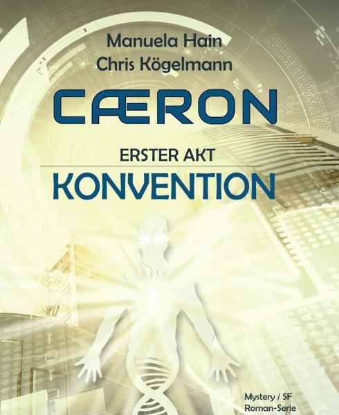 CAERON