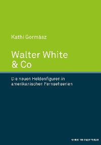 Cover Walter White & Co