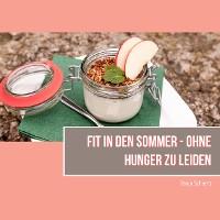 Cover Fit in den Sommer
