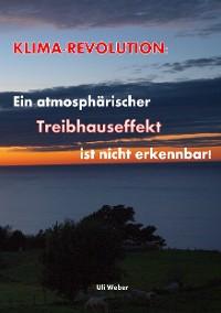 Cover Klimarevolution