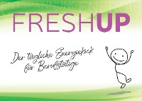 Cover FreshUP