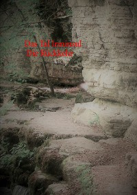 Cover Das Tal Irminsul  - Die Rückkehr