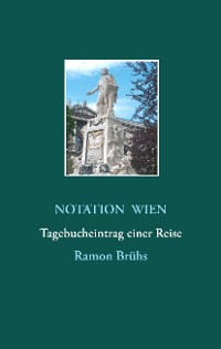 Cover Notation Wien