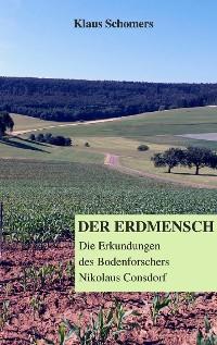 Cover Der Erdmensch