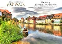 Cover Art Walk Bamberg