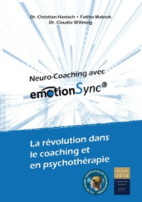 Cover Neuro-Coaching avec emotionSync®