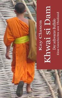Cover Khwai si Dam