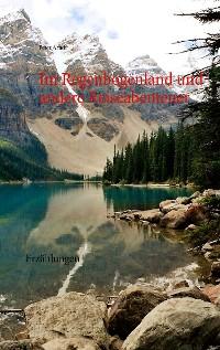 Cover Im Regenbogenland und andere Reiseabenteuer