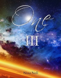 Cover One - Band 3