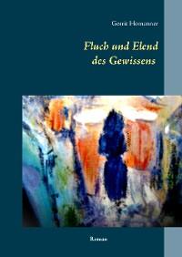 Cover Fluch und Elend des Gewissens
