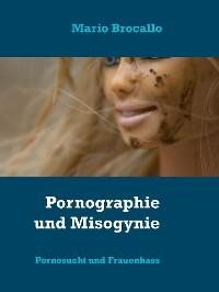 Cover Pornographie und Misogynie
