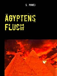 Cover Ägyptens Fluch