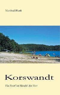 Cover Korswandt