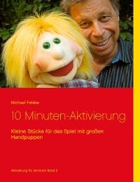 Cover 10 Minuten-Aktivierung