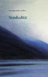 Cover Nondualität