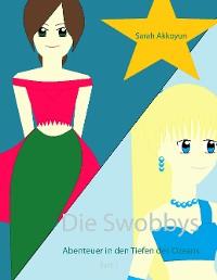 Cover Die Swobbys