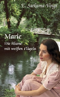 Cover Marie