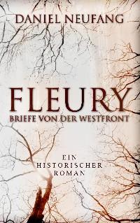 Cover Fleury