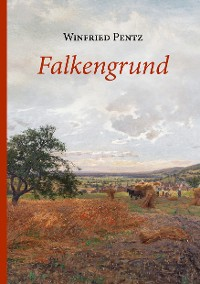 Cover Falkengrund