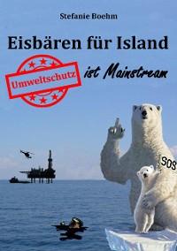 Cover Eisbären für Island