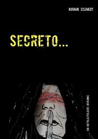 Cover Secreto ...