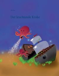Cover Der leuchtende Krake