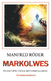Cover Markolwes