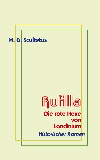 Cover Rufilla