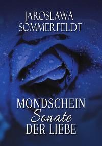 Cover Mondschein-Sonate der Liebe