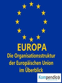 Cover EUROPA (Politik kompakt)